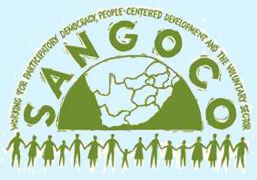 Sangoco South Africa