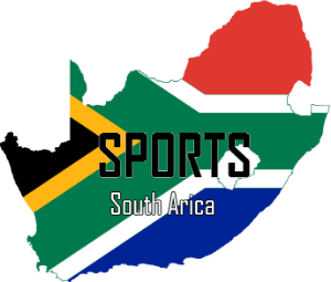Popular Sports in South Africa